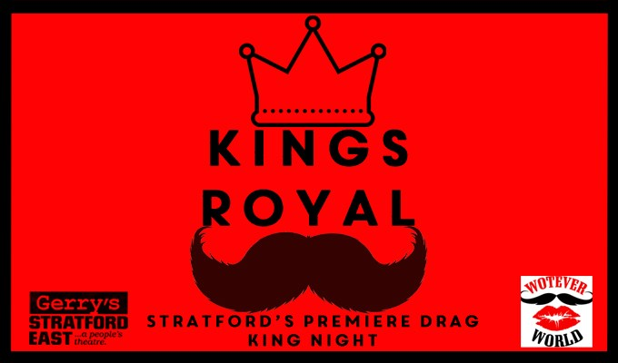 Kings Royal