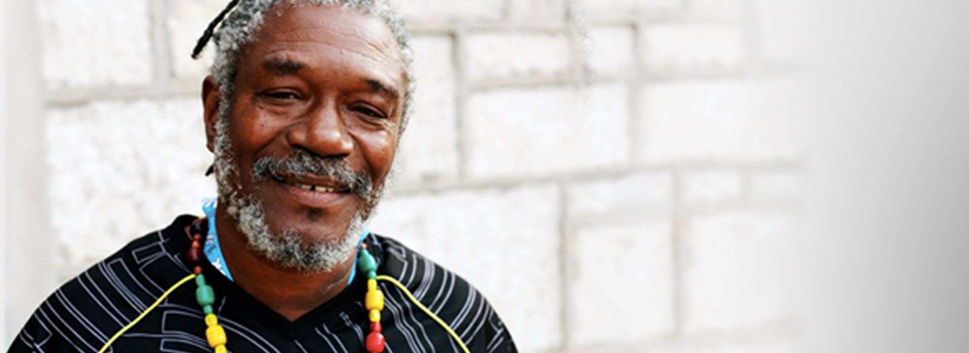Horace Andy plus support