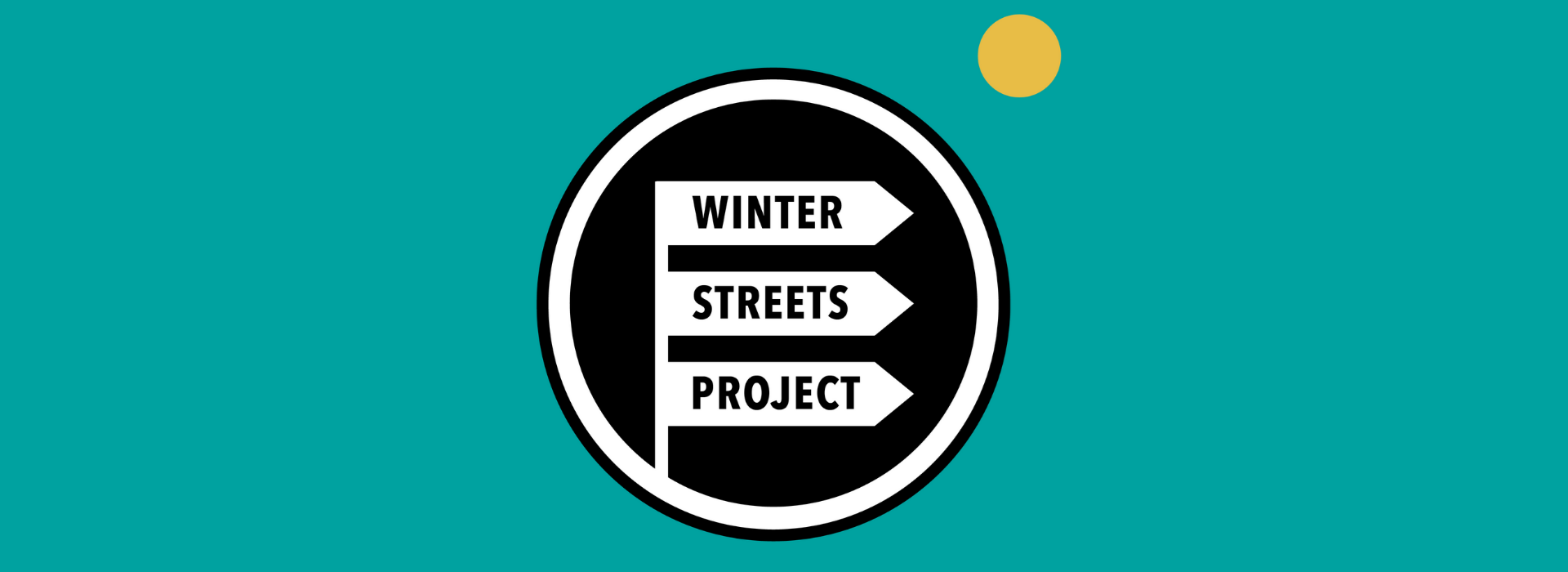 Winter Streets Project - Collection Day